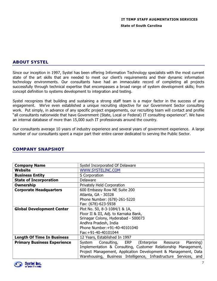 Dissertation Writing Services UK