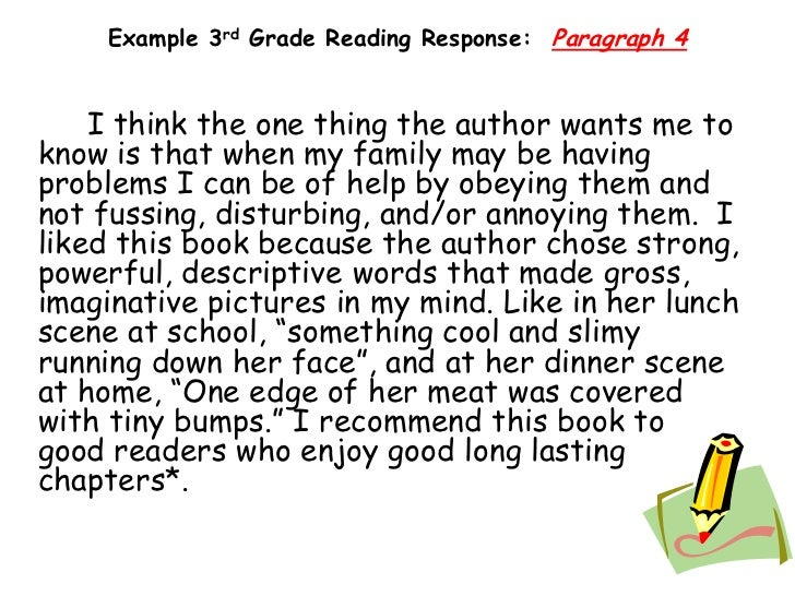 elements of a persuasive essay 5th grade Overview of 5 thand 6 grade persuasive essay lesson stage student action 5th and 6th grade personal opinion essay elements of a persuasive essay.