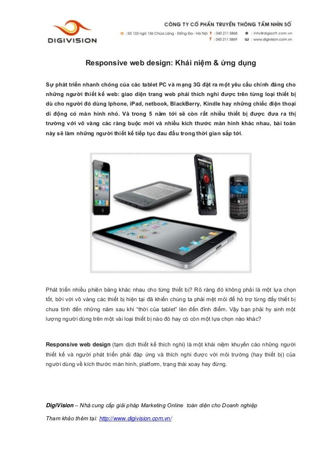 Responsive web-design-khai-niem-va-ung-dung