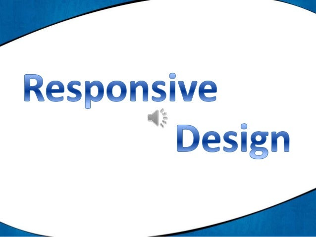 Responsive design for mobile devices jackylopez.com web development consulting and it support