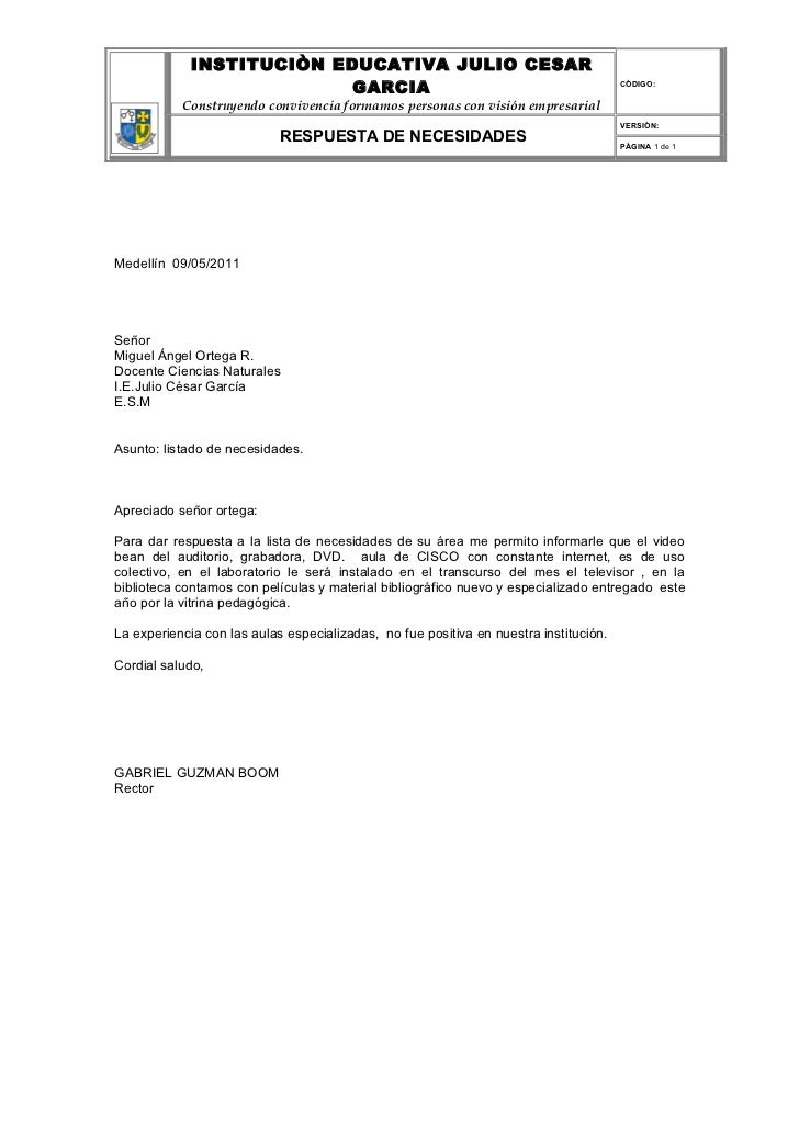 INSTITUCIÒN EDUCATIVA JULIO CESAR                           GARCIA                                                      CÓ...