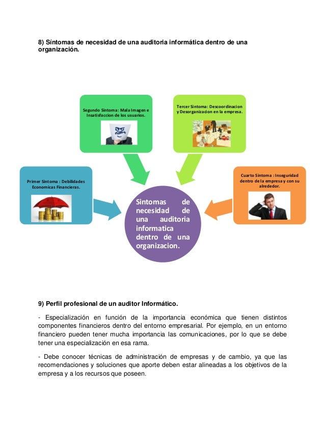 necesidad de informacion pdf
