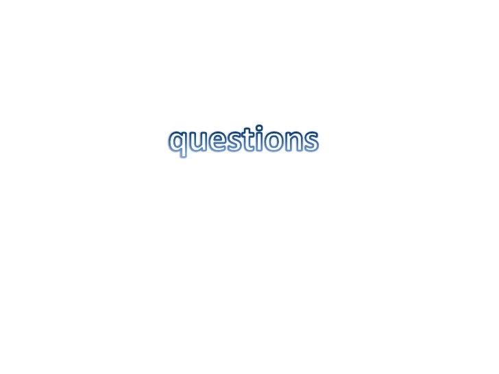 Respuestas sociales completas 2