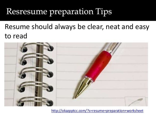 resume preparation resume writing tips based on the numerous requests we have had resume writing services in mumbai scientista advance your career