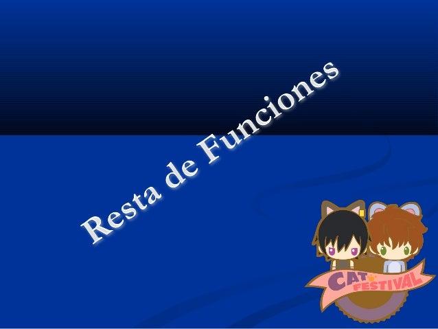 Universidad Autónoma deUniversidad Autónoma de CampecheCampeche  Esc. Prep. Lic. Ermilo Sandoval CamposEsc. Prep. Lic. Er...