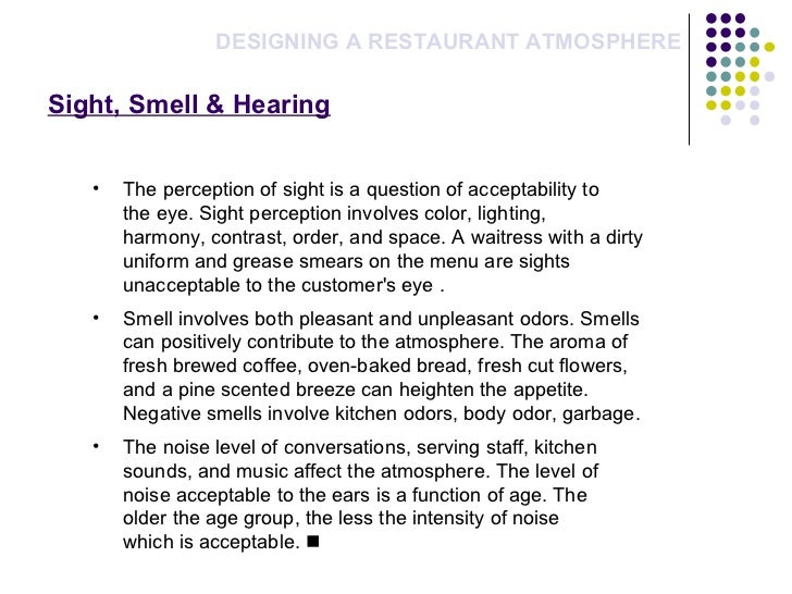 compare and contrast essay on restaurants What are compare & contrast essays to compare is to examine how things are similar, while to contrast is to see how they differ a compare and contrast essay therefore looks at the similarities of two or more objects,.