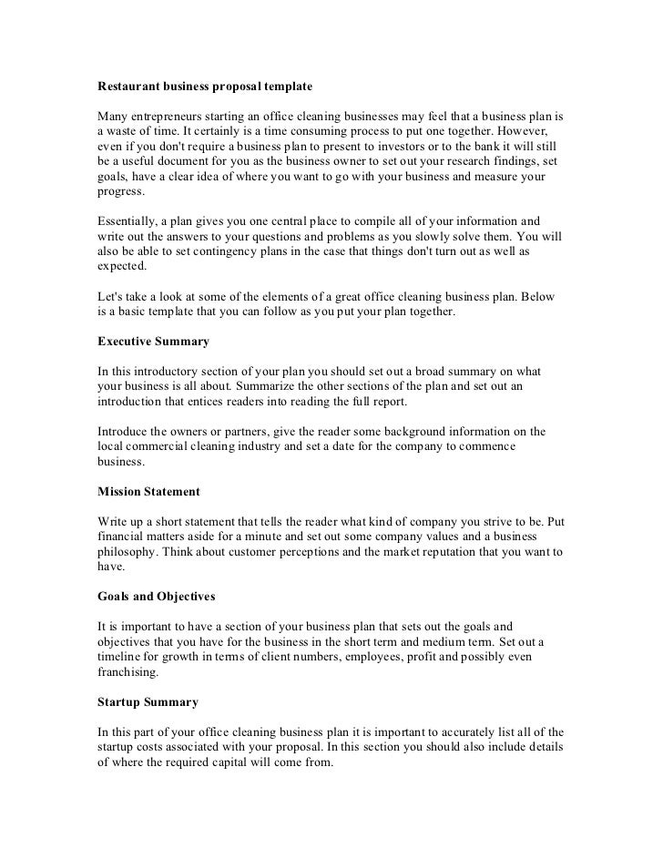 Masters Dissertation Proposal Example Uk Research Proposal Writing Services