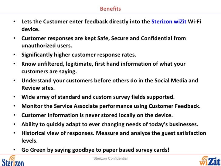 Thesis on service quality in restaurants
