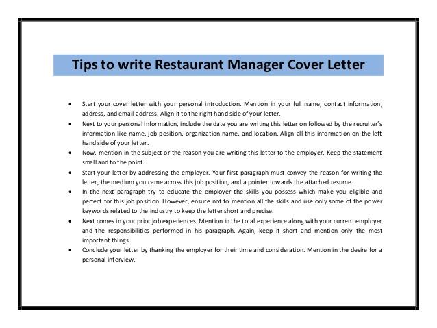 Cafe Supervisor Cover Letter Kansas Security Officer Cover Letter My  Document Blog General Resume Cover Letter