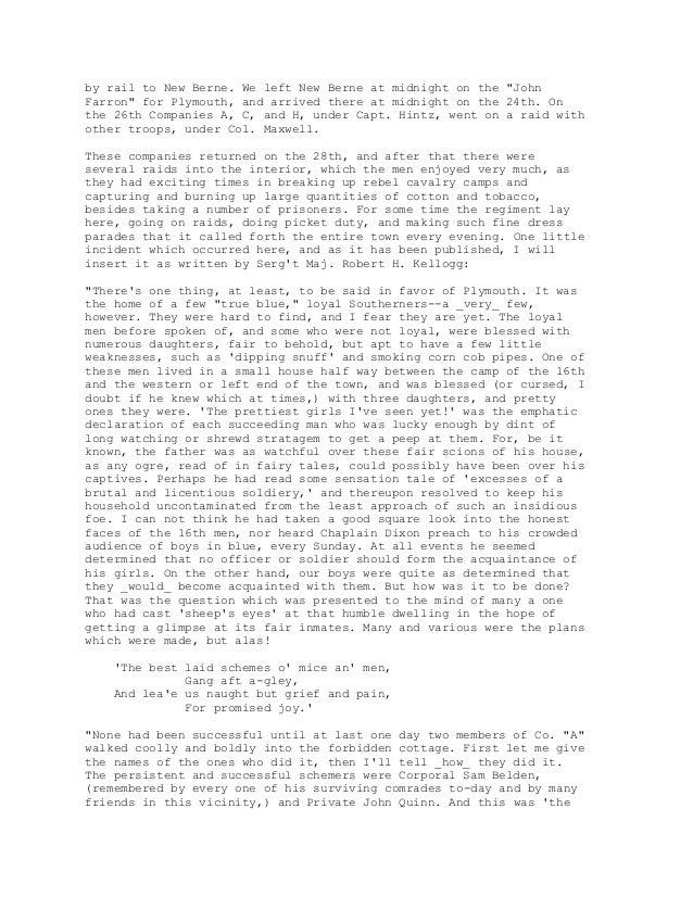 Jeffrey dahmer essay