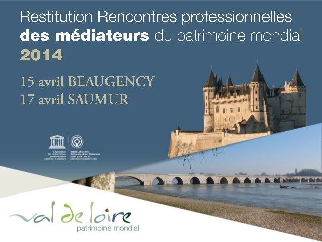Vers CG de l'Aude Vers Bassin minier du Nord-Pas de Calais