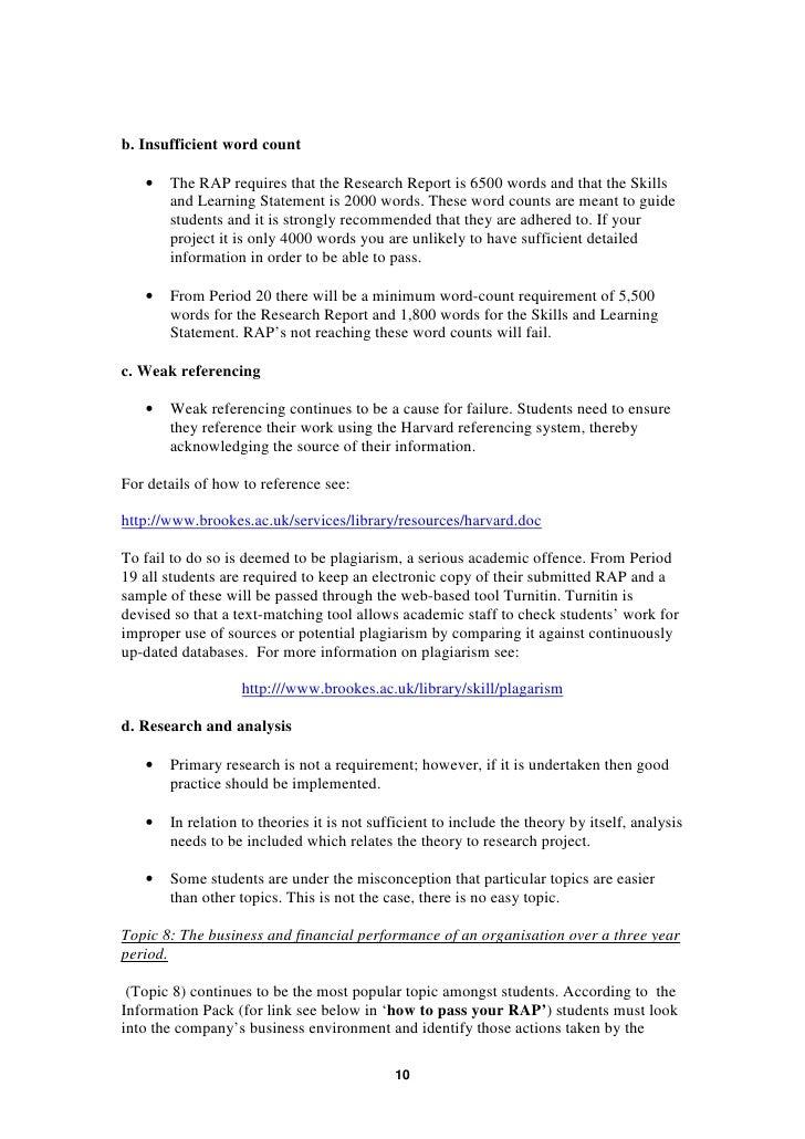 Dissertation Proposal Service Good