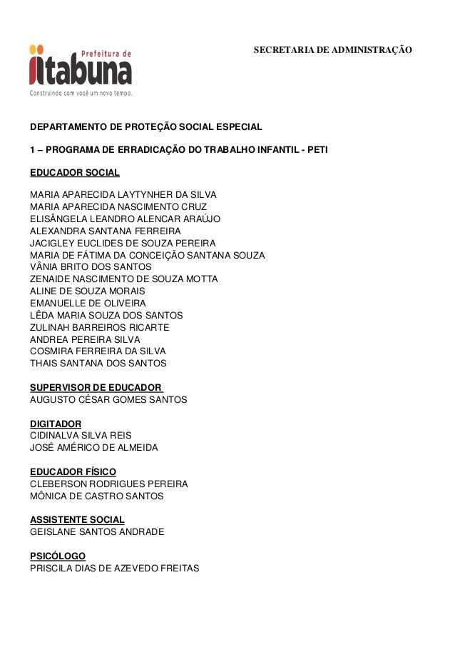 Resultado final sas 002 2013-3