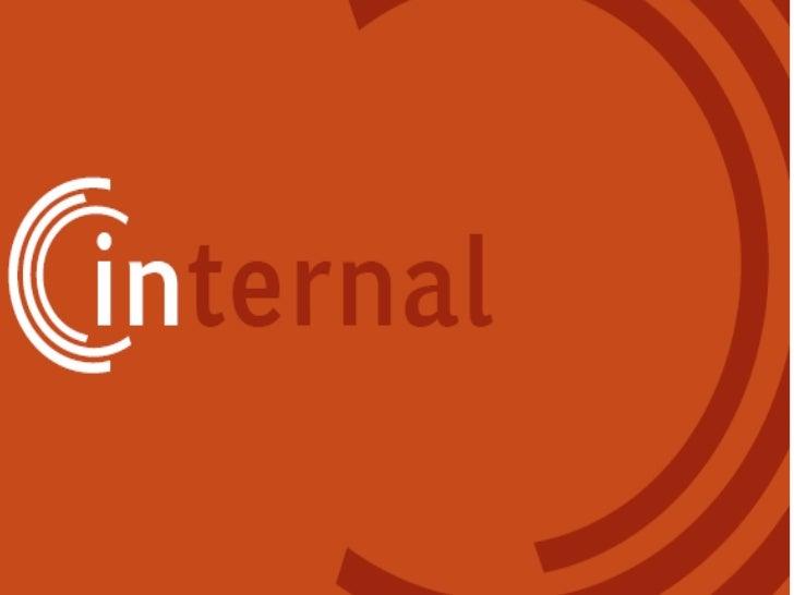 Resultados Primera Encuesta de Comunicaciones Internas en Chile