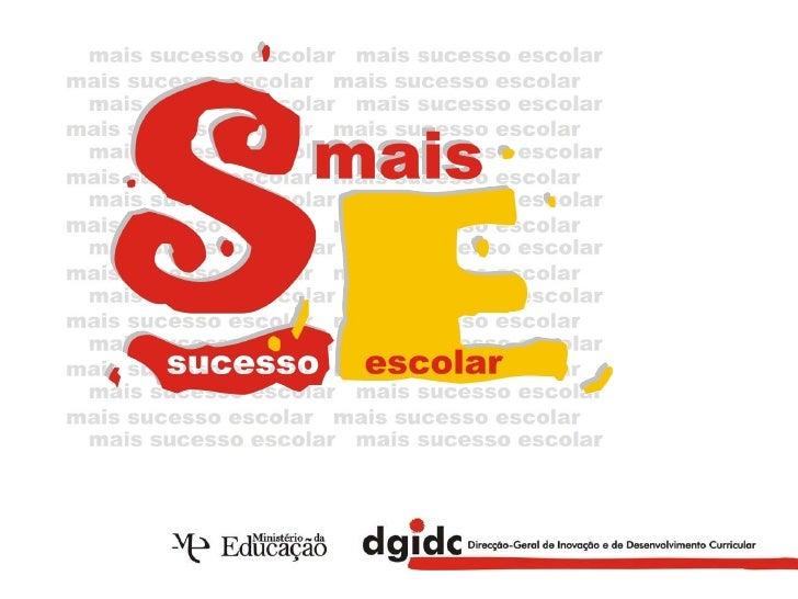 Resultados Escolares 1ºP 2010-2011