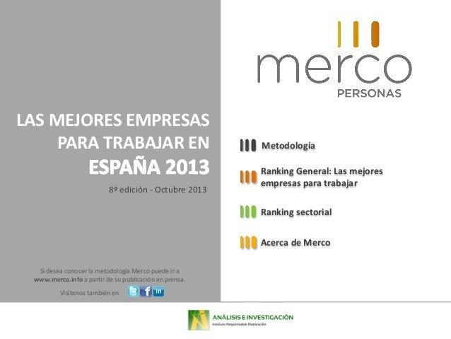 Resultados merco personas_2013