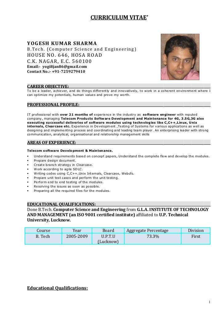 yogesh-sharma-resume-21-months-experience-c-c-linux-developer-1-728.jpg?cb=1322918807