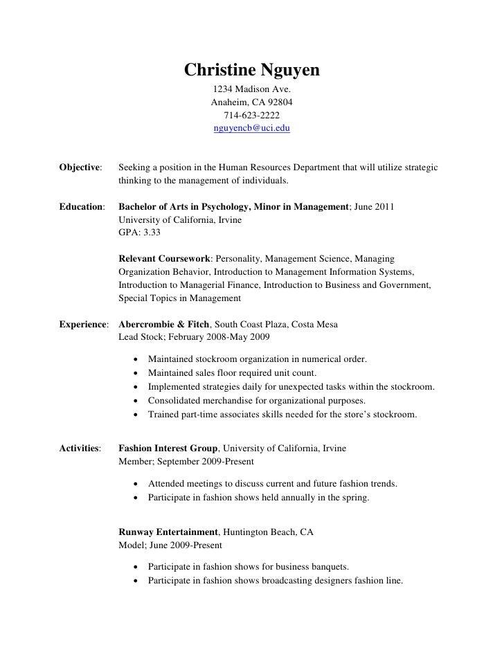 salon resume objective resume hair stylist resume sample hair