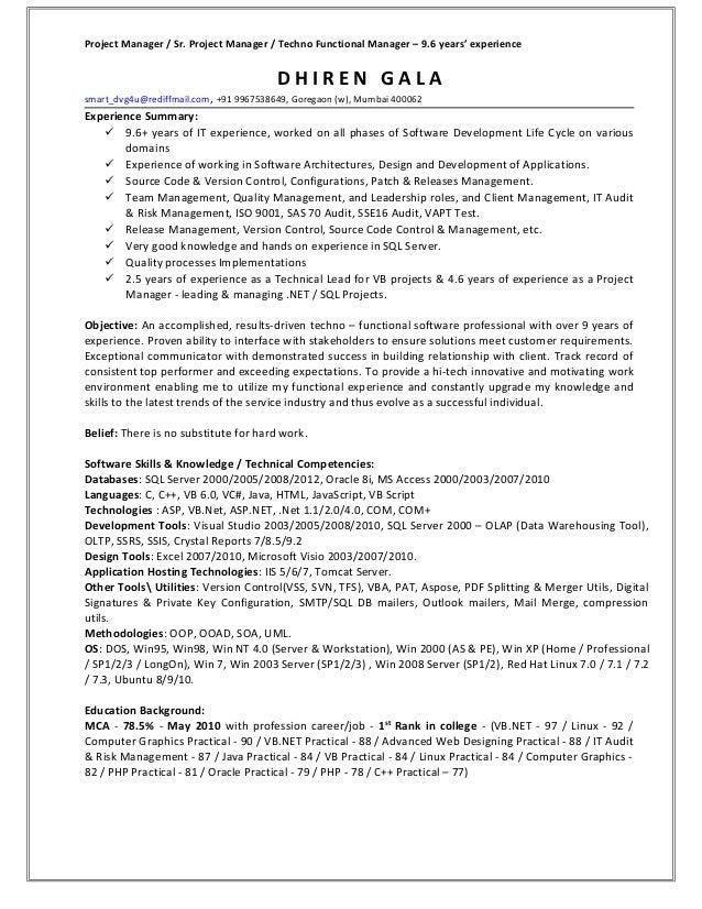 dot developer resume resumes dot net articles and