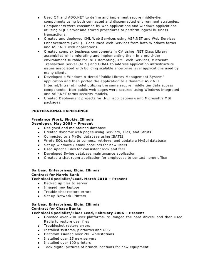 compiler design quick guide resumes definition writing an