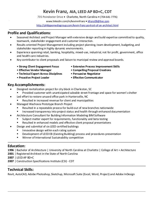 radiation therapist resume