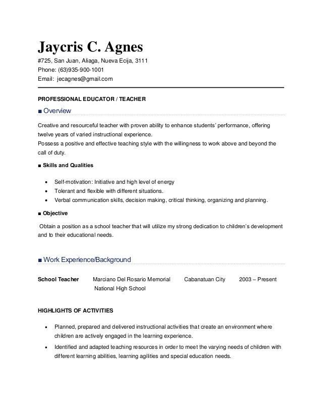 Toronto Custom Essay Writing Service