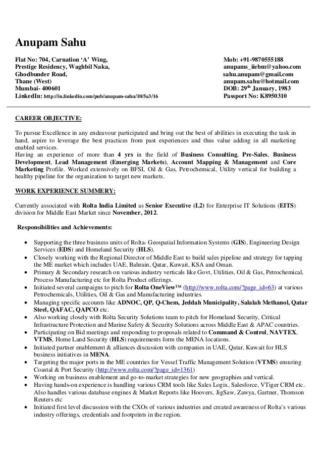 aml analyst resume submited images