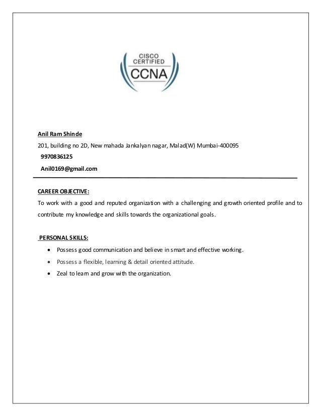 avaya support engineer resume 28 images technical manager