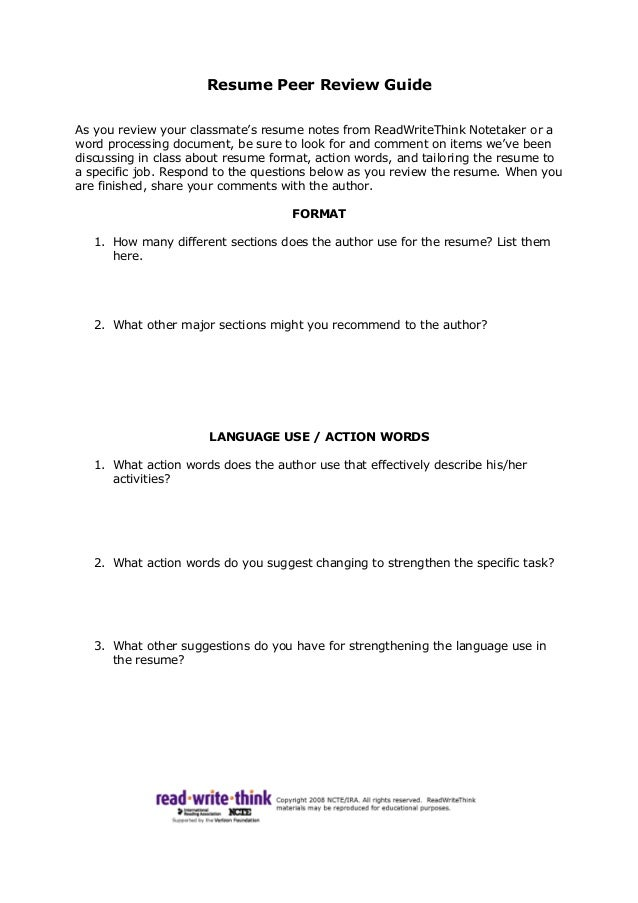 peer review worksheet for compare and contrast essay examples