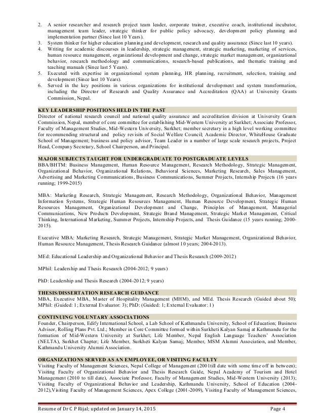 Sample Resume Manufacturing Team Leader Resume For Fresh Example Good Resume  Template Unforgettable Facility Lead Maintenance  Team Lead Resume