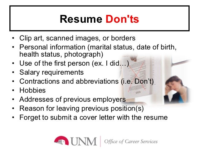 cv  resume  letters of intent preparation