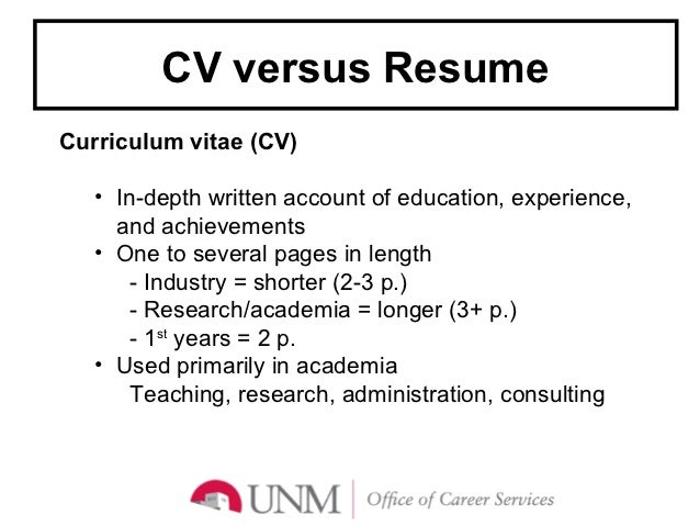 cv personal statement first or third person Cvs and personal statements • written in the third person example enthusiastic is written in the first person (unlike a cv) 2.