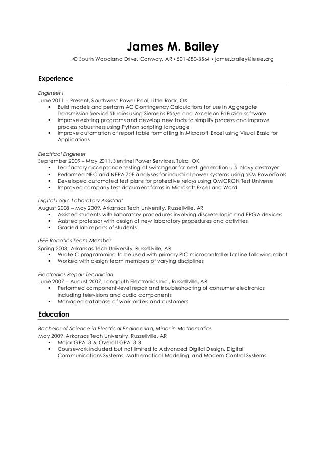 upload resume in cts 28 images verbal logical quantitative