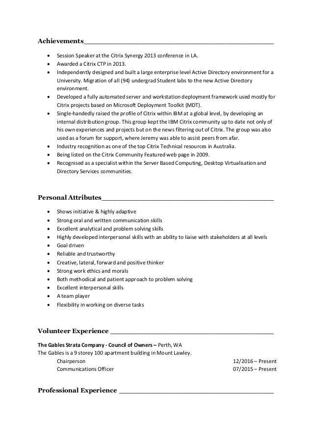 Research Proposal Essay Example  Persuasive Essay Topics High School Students also Small Essays In English Wuthering Heights Essay Questions Example Of A Thesis Statement In An Essay