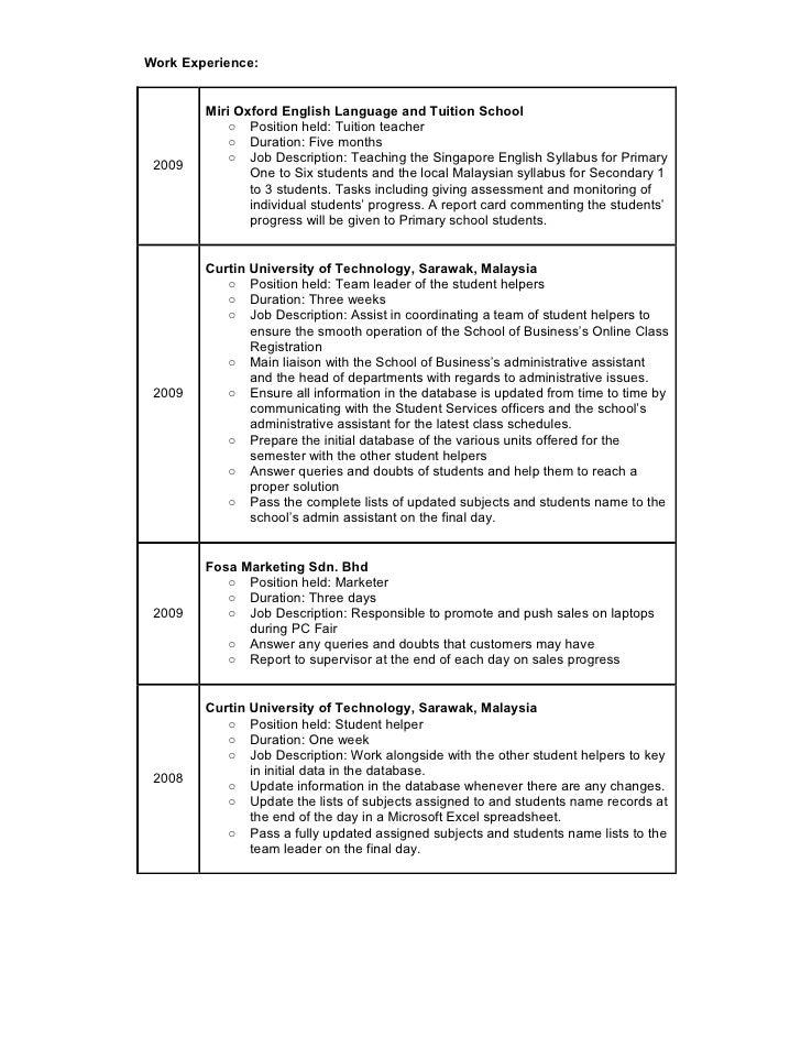 teacher resume samples writing guide resume genius resume genius english teacher resume examples best sample for - Teacher Resume Builder