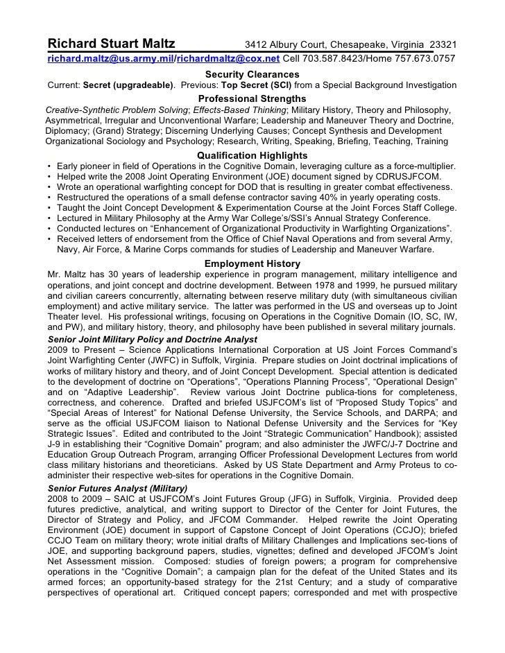 Buy resume for writer virginia beach