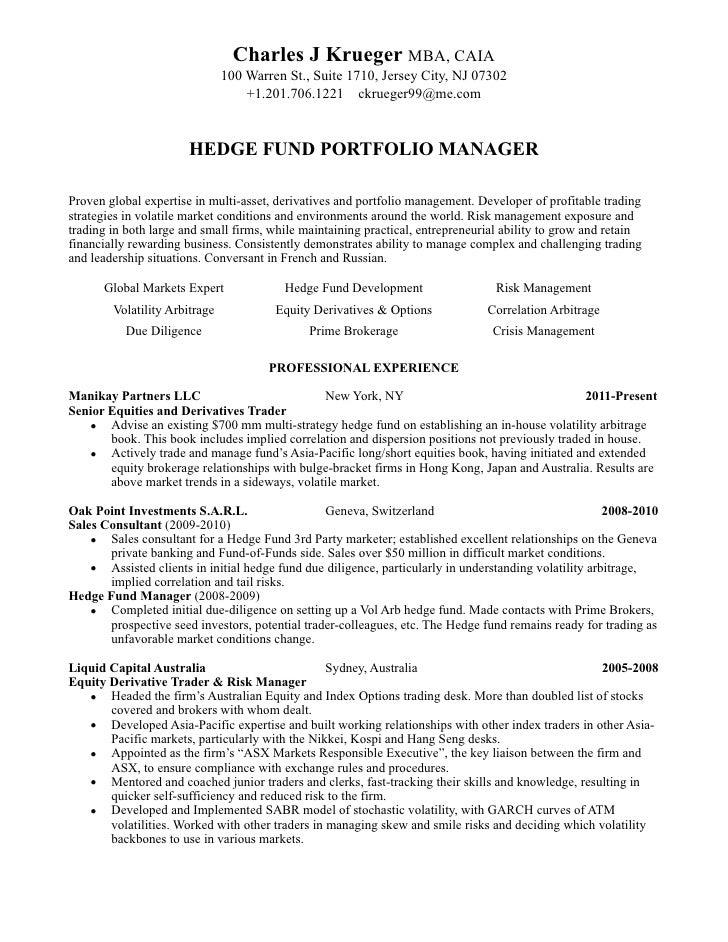 Free resume database side