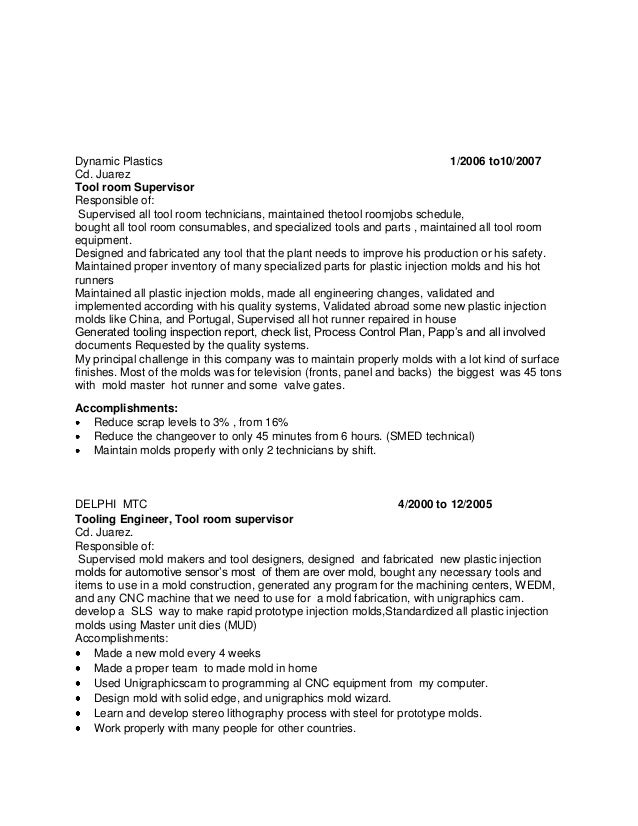 Sample Culinary Cover Letter Isabelle Lancray Cover Letter Culinary Arts  Resumes Template Executive Chef Resumeculinary Resume