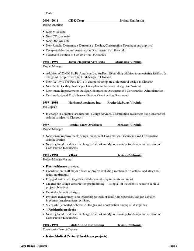 Engelsk essay