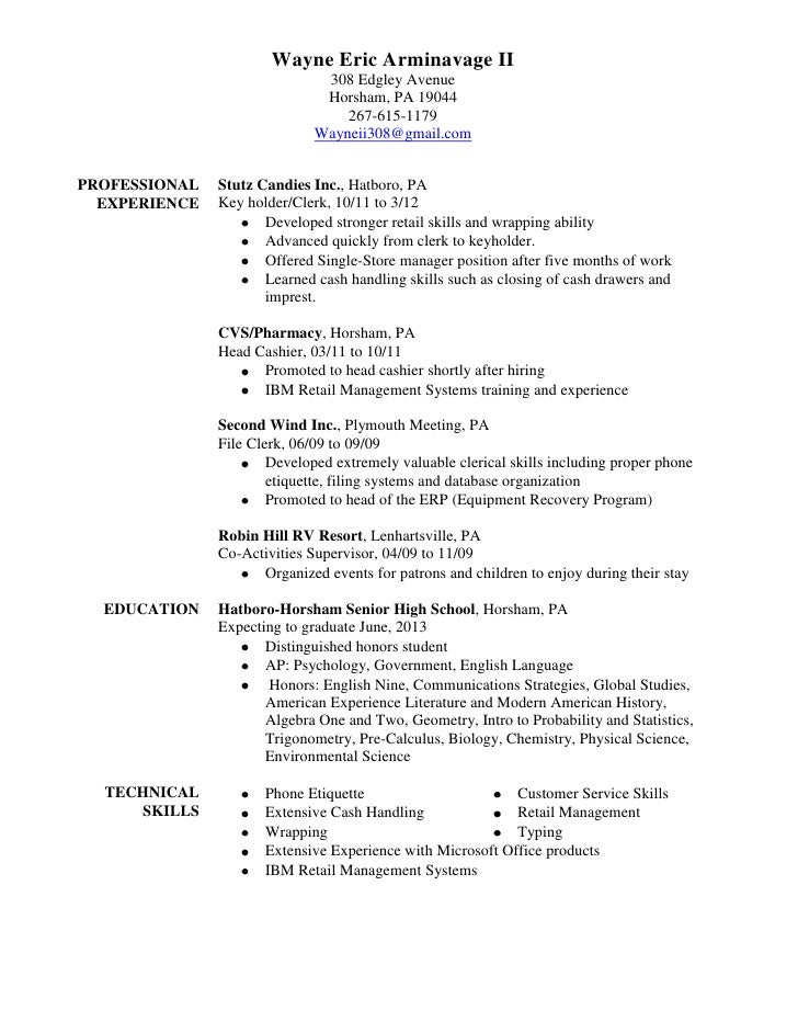 Be write my essay pre papers to Sjukgymnastikense resume – Retail Resume Example
