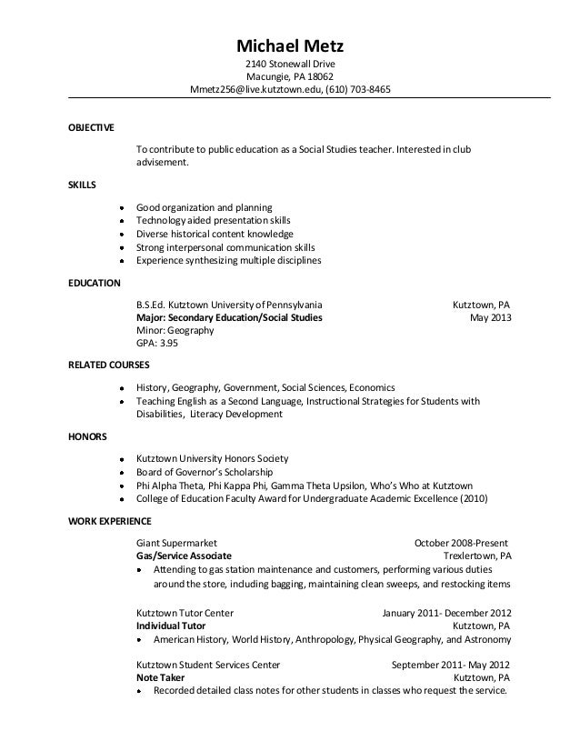 phi kappa phi on resume 28 images my resume