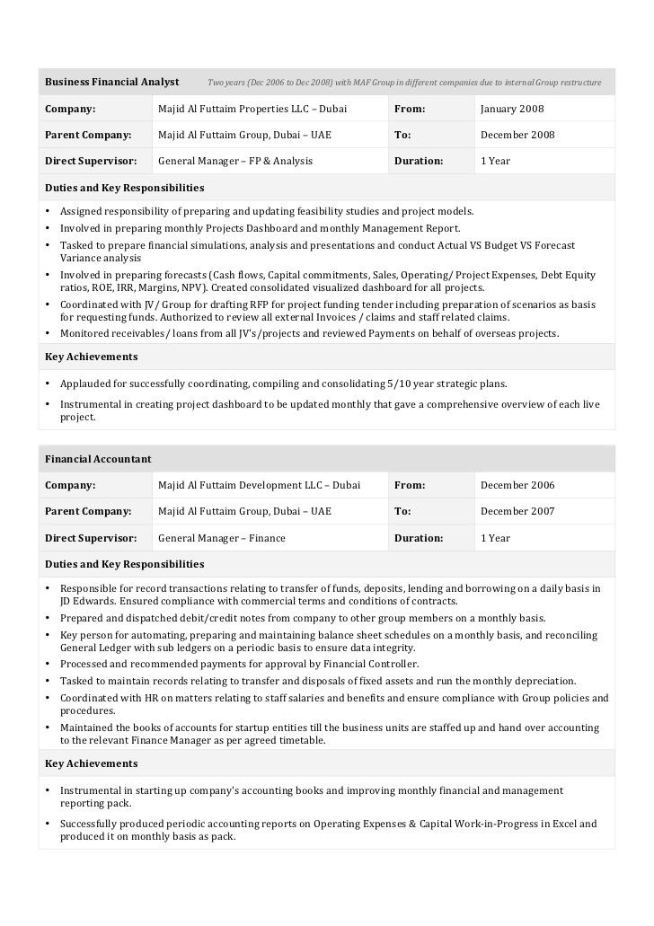 Resume help new york | Resume help in nyc