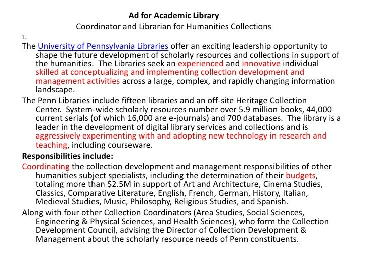 cover letter resume assistant library example 100 original www