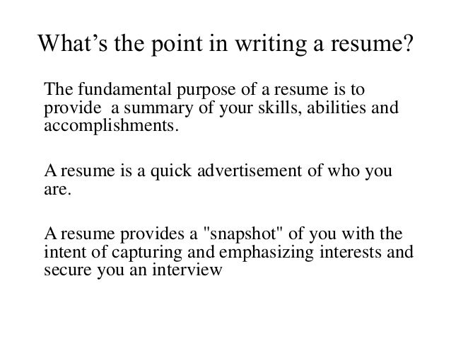to read an email sent via email sending your resume but cover letter most important to send it - Resume Cover Letter Via Email