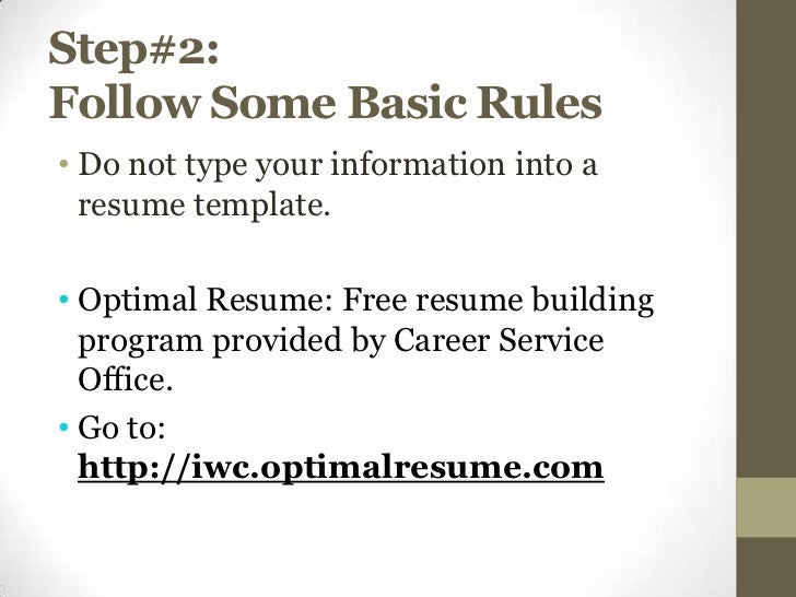 resume search free dice resume searchresume dice job search dicess bafbbdd dice job search bottom employer