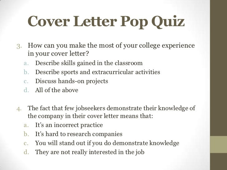 high school athletic director cover letter athletic cover letter