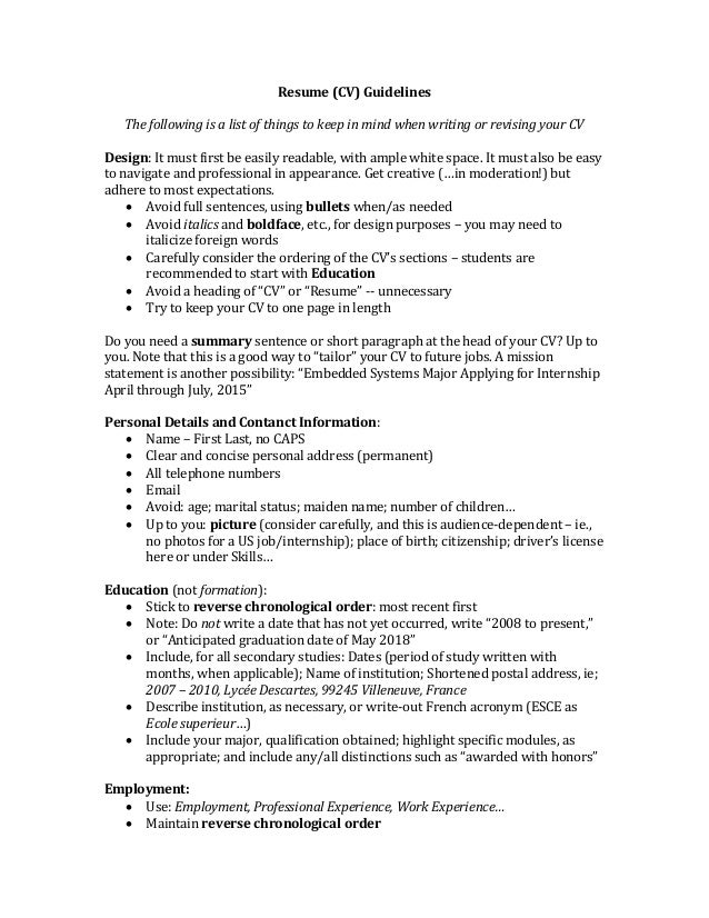 free professional resume templates free registered nurse