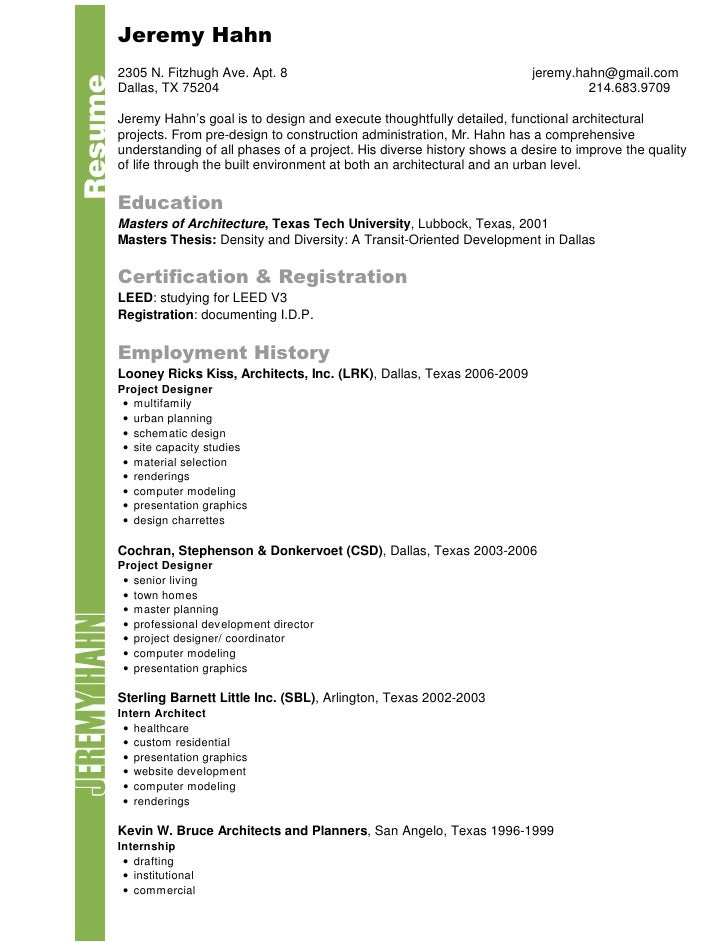 landscape architect resume pictures landscape design resume