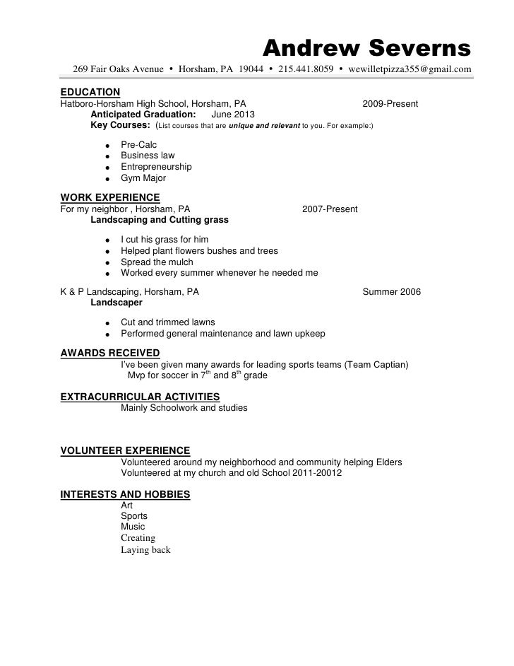 Daycare Resume Examples Child Care Assistant Resume Example Keywords  Daycare Center Director Cover Letter Examples  Child Care Assistant Resume