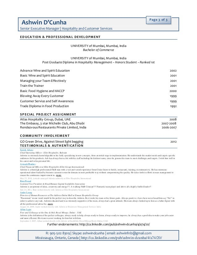 executive resume writing service australia Professional resume writing services by professional resume writers in australia.